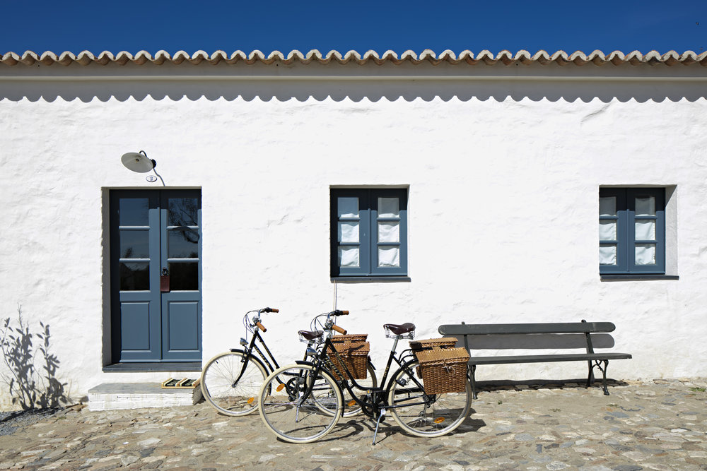 BICYCLES_HERDADE_BARROCAL_010416_4382.jpg