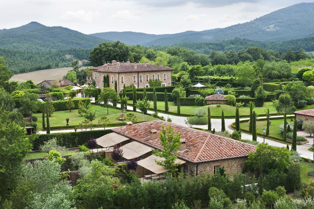 Borgo aerial.jpg