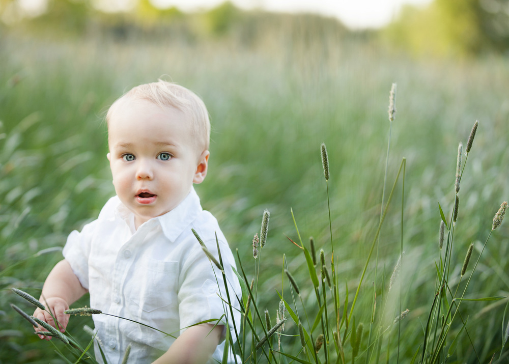 baby-boy-photography-columbus-in-field.jpg