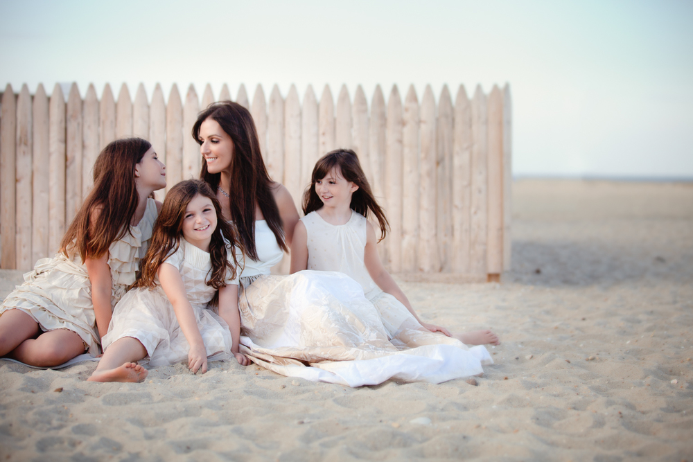 family-photography-madison-new-jersey-beach-styled-shoot.jpg