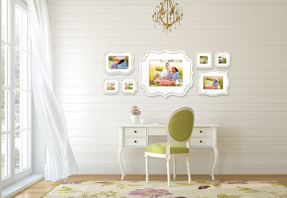 wall-gallery-styling-website-1.jpg