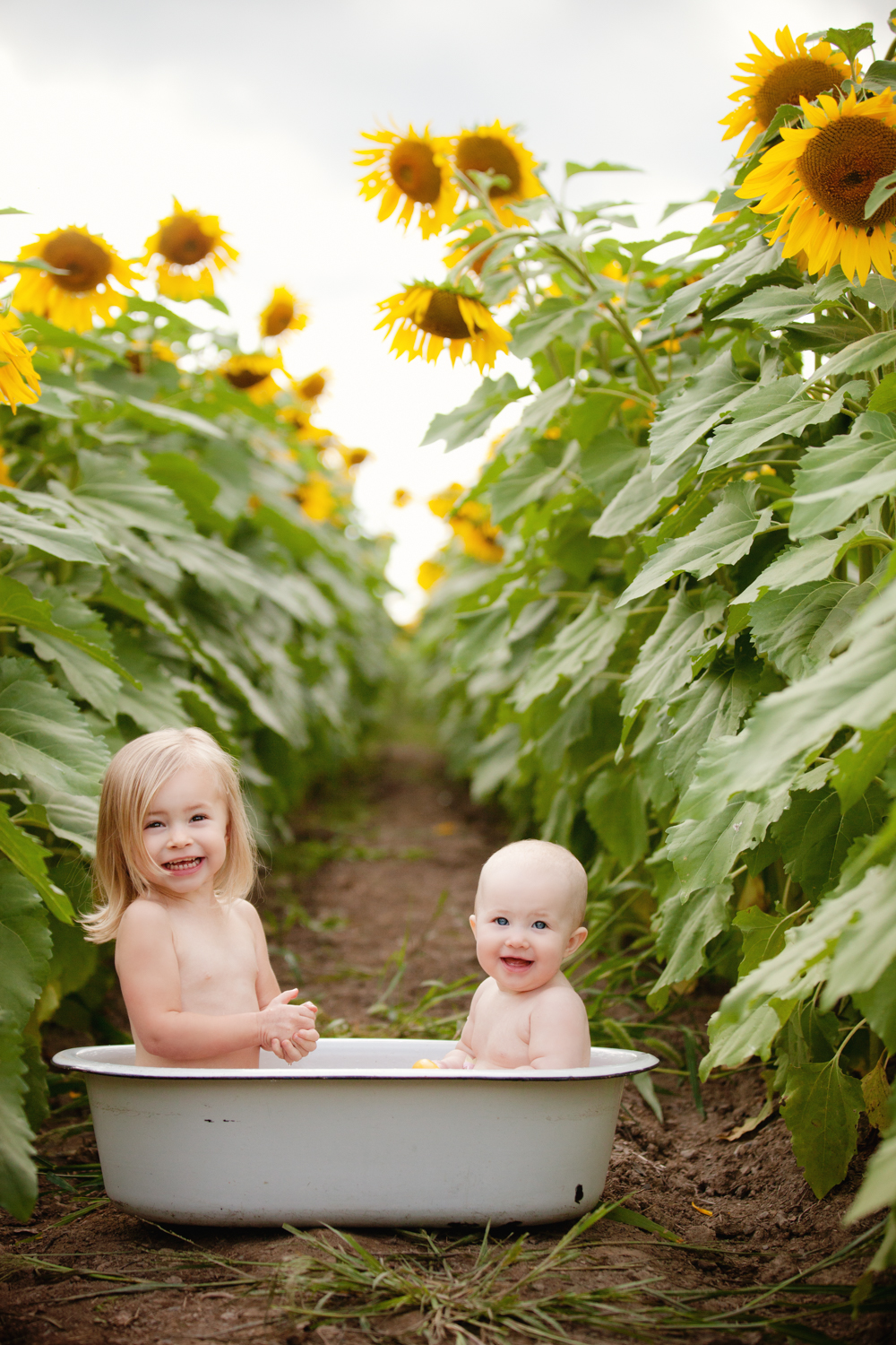 toddler-photography-cleveland-sunflower.jpg