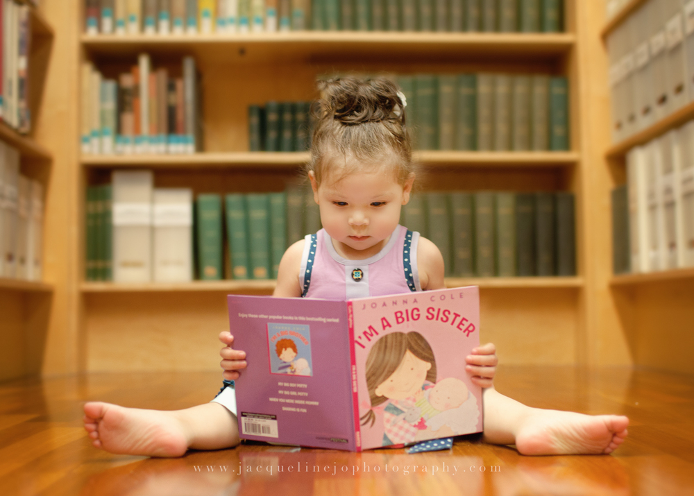 pregnancy-announcement-big-sister-book-2