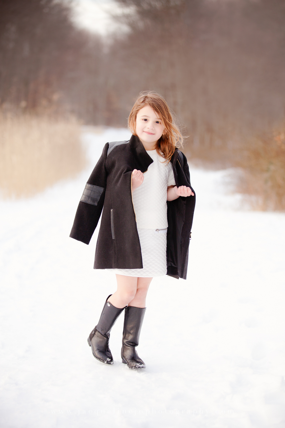 madison-nj-child-photography-styled-winter-shoot.jpg