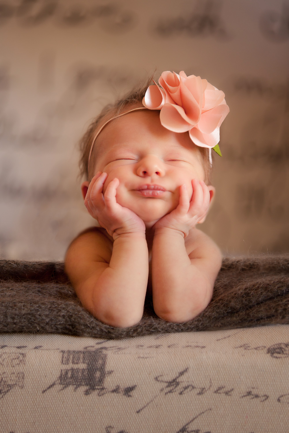 newborn-photography-baby-girl-az.jpg