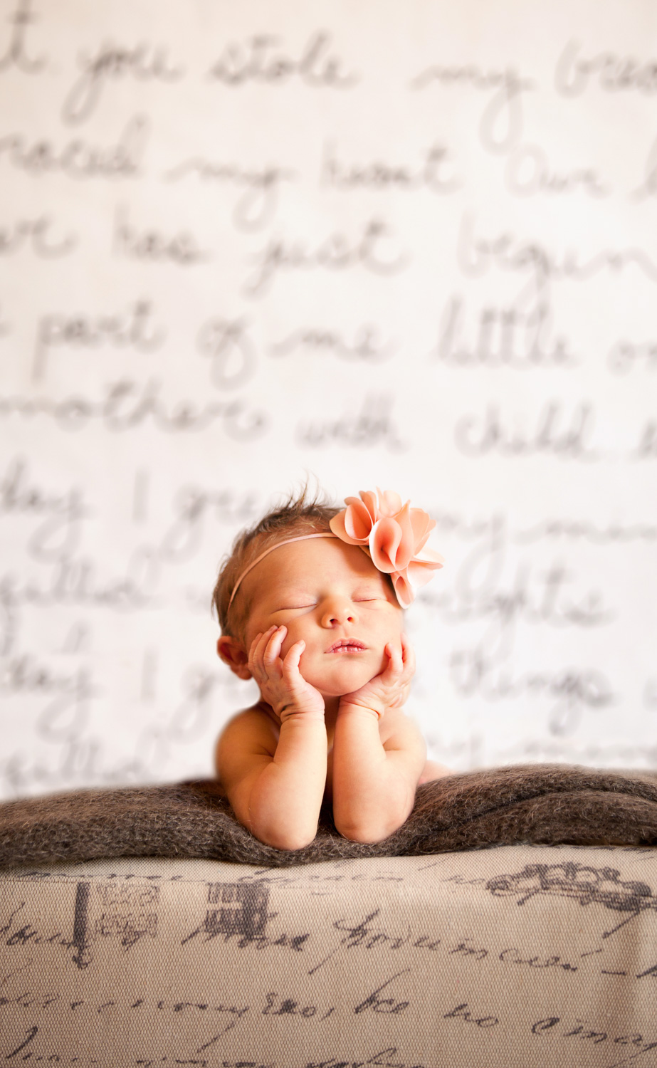 newborn-photography-posed-baby-girl-arizona.jpg