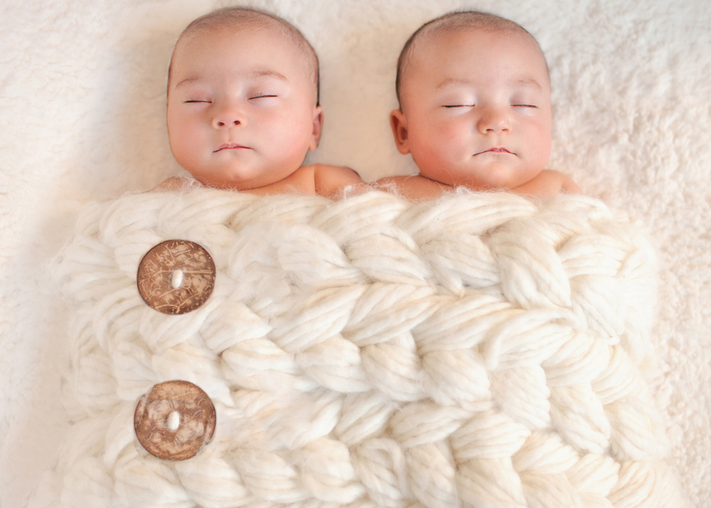 newborn-twin-photography-morristown-nj-girls.jpg