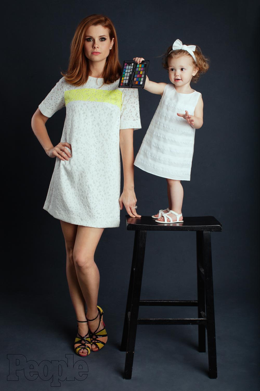 PEOPLEMAG-joanna-garcia-nick-swisher-family-photo-shoot-people-magazine-editorial.jpg