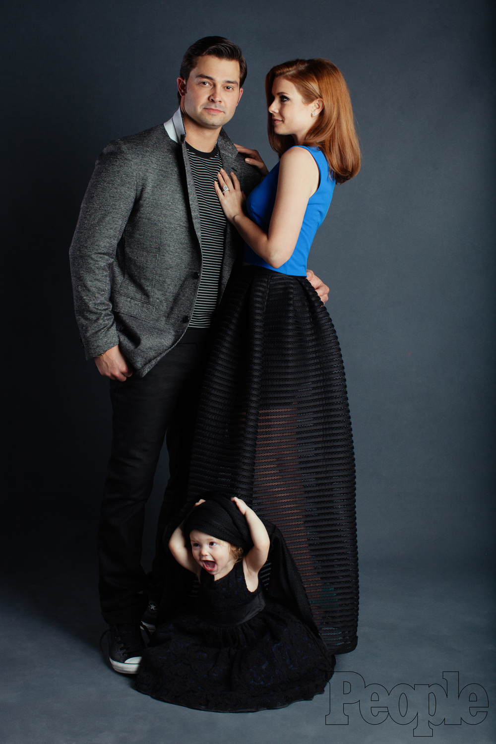 PEOPLE-joanna-garcia-nick-swisher-family-photo-shoot-people-magazine-editorial-2.jpg