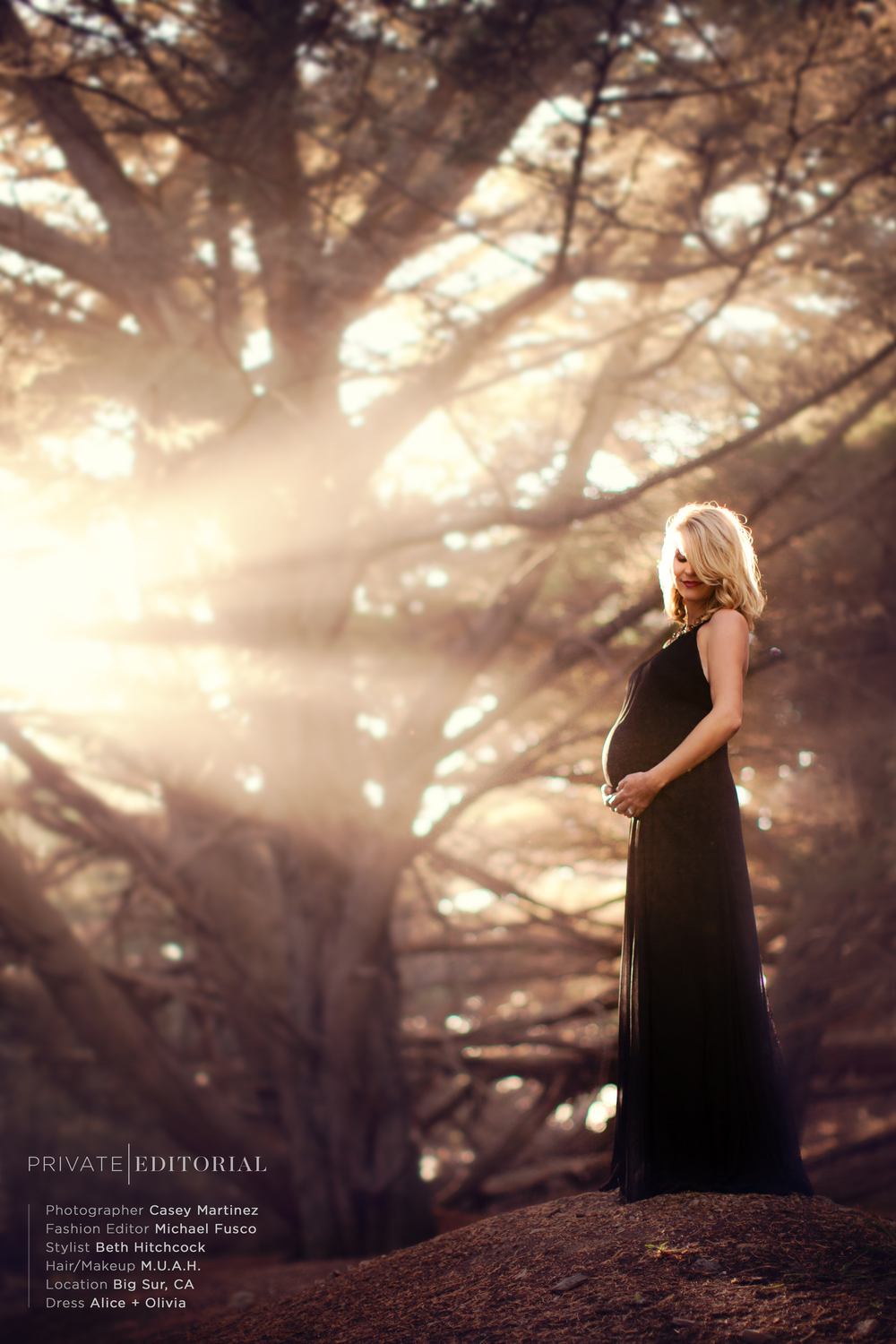 big-sur-maternity-photography-styled-couple-private-editorial-4.jpg