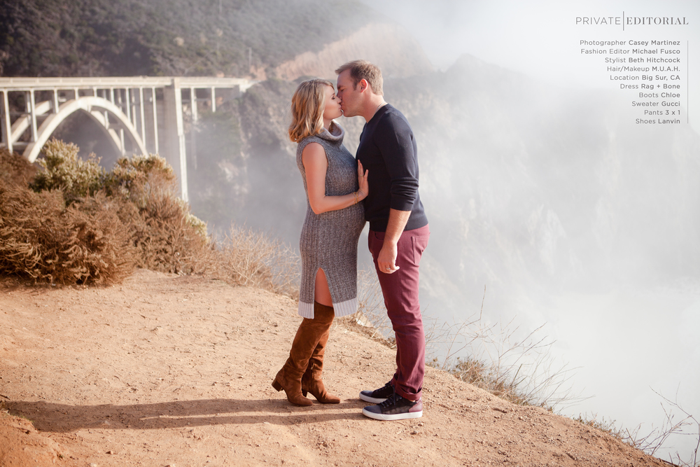 big-sur-maternity-photography-styled-couple-private-editorial-2.jpg