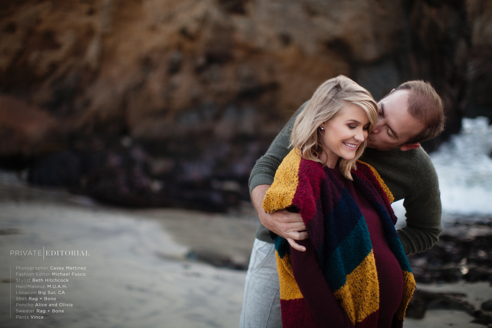 big-sur-maternity-photography-styled-couple-private-editorial-6.jpg