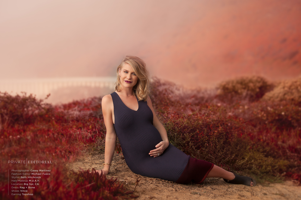 ***big-sur-maternity-photography-styled-couple-private-editorial-3.jpg