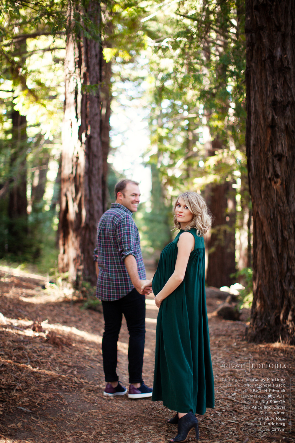 big-sur-maternity-photography-styled-couple-private-editorial.jpg