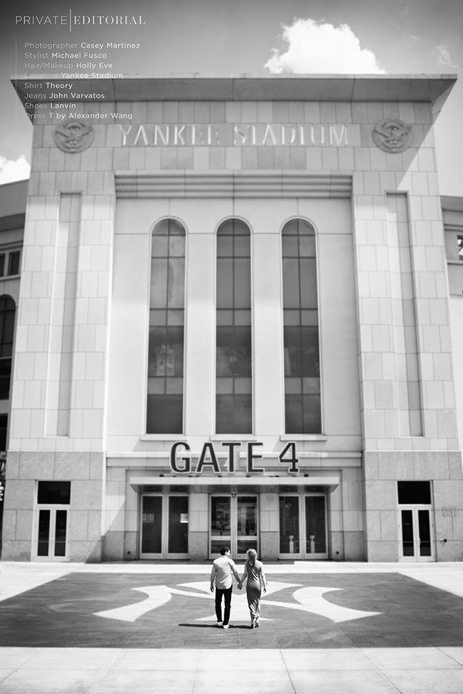 jacoby-kelsey-ellsbury-family-yankee-stadium-private-editorial-maternity-photo-shoot-3_Resized.jpg