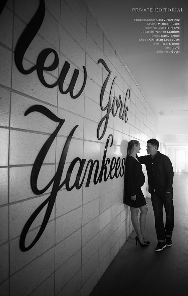 jacoby-kelsey-ellsbury-family-yankee-stadium-private-editorial-maternity-photo-shoot-4_Resized.jpg