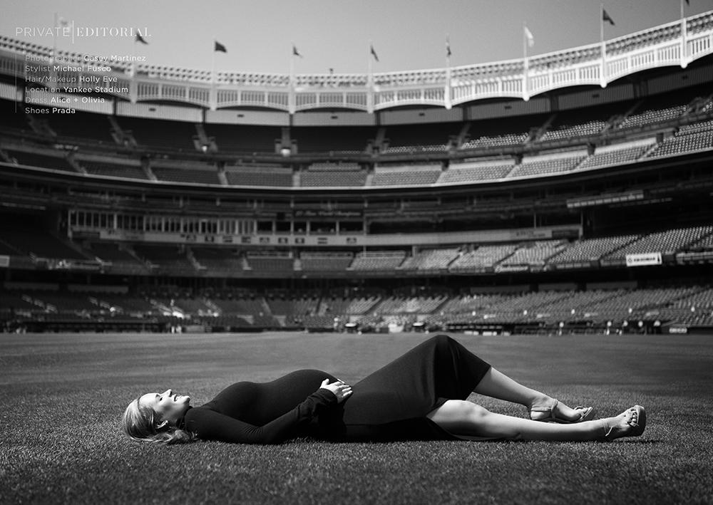 jacoby-kelsey-ellsbury-family-yankee-stadium-private-editorial-maternity-photo-shoot-6_Resized.jpg
