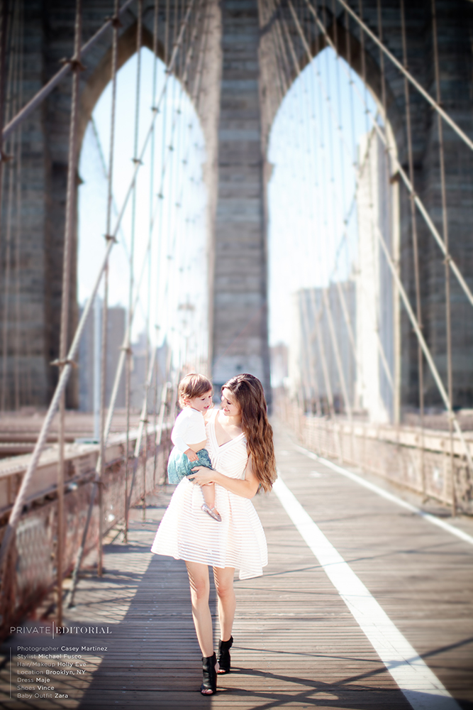 ***yan-gomes-family-brooklyn-bridge-nyc-styled-private-editorial-photography_Resized.jpg