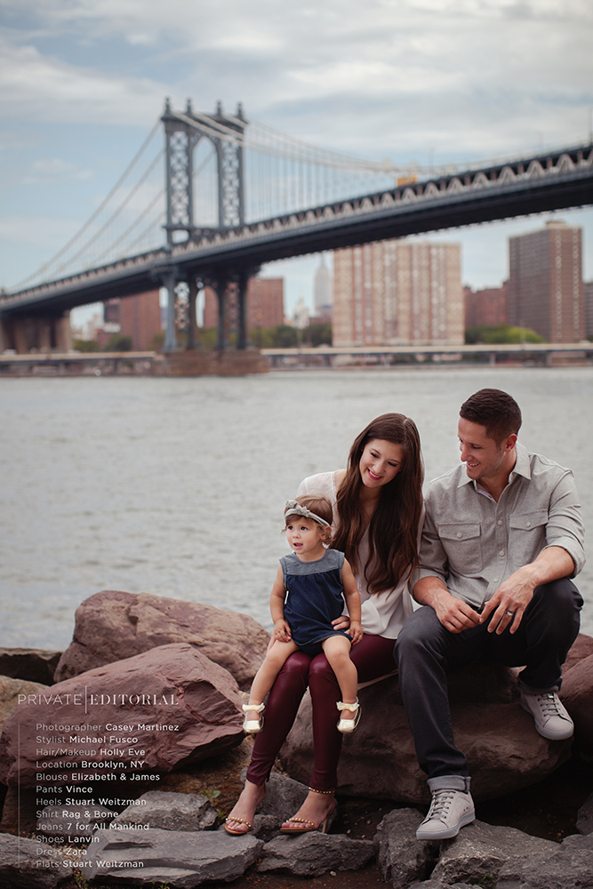 yan-gomes-family-brooklyn-bridge-nyc-styled-private-editorial-photography-3_Resized.jpg