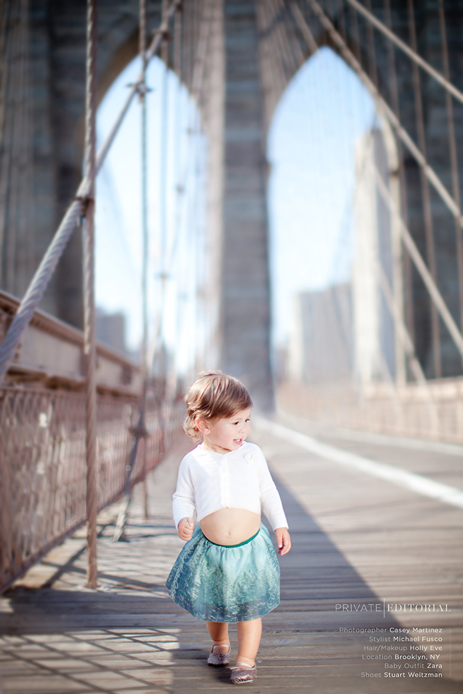 yan-gomes-family-brooklyn-bridge-nyc-styled-private-editorial-photography-7_Resized.jpg