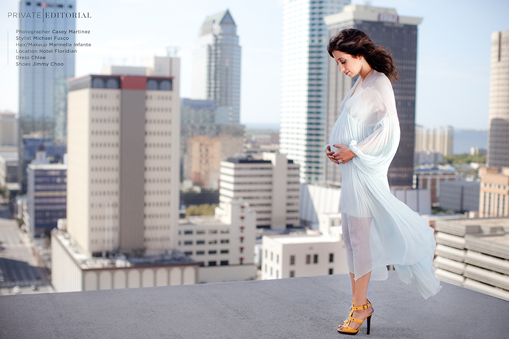 travis-hafner-tampa-skyscraper-maternity-styled-private-editorial-photoshoot_Resized.jpg