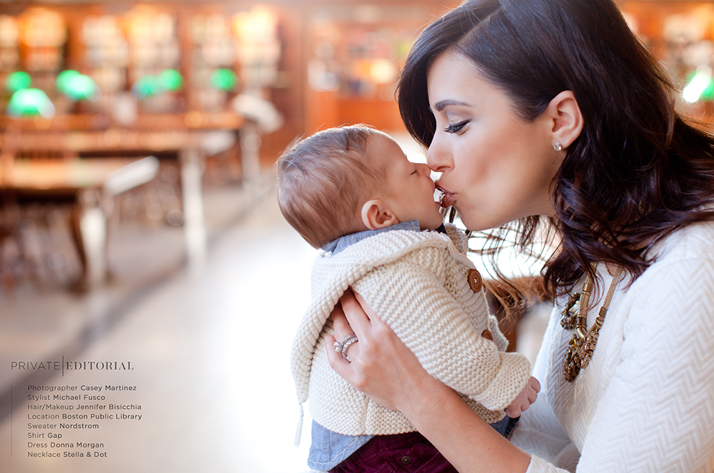 jeremy-hermida-family-boston-public-library-newborn-photo-shoot-styled-private-editorial-5_Resized.jpg
