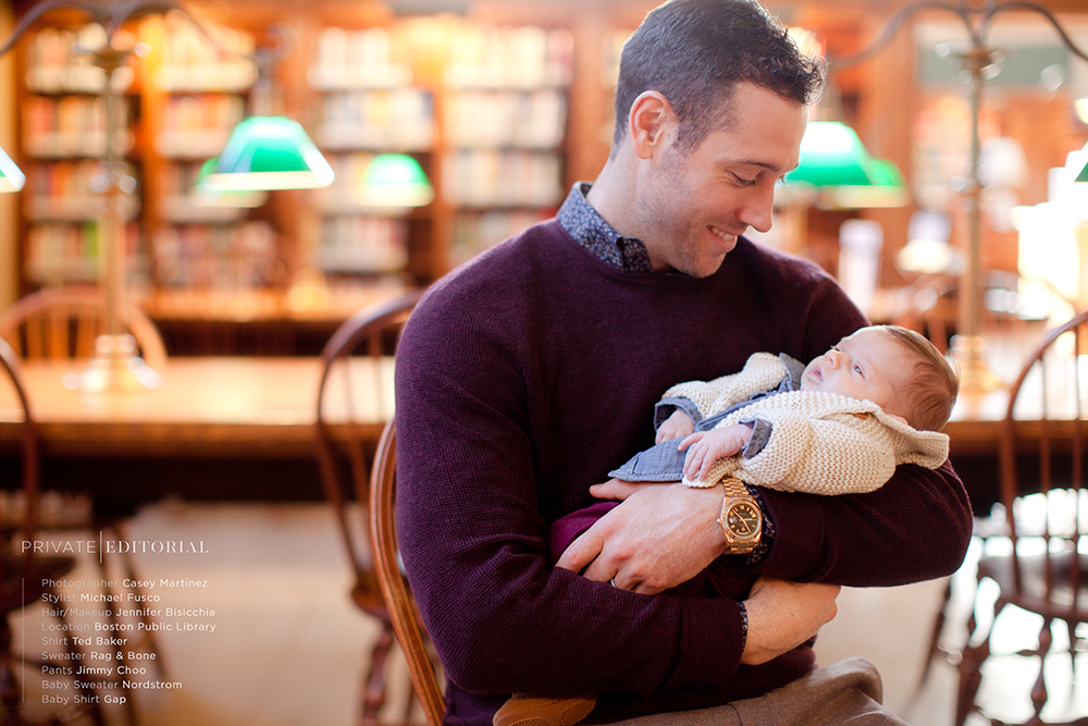 jeremy-hermida-family-boston-public-library-newborn-photo-shoot-styled-private-editorial-6_Resized.jpg