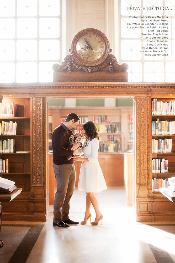 jeremy-hermida-family-boston-public-library-newborn-photo-shoot-styled-private-editorial-7_Resized.jpg