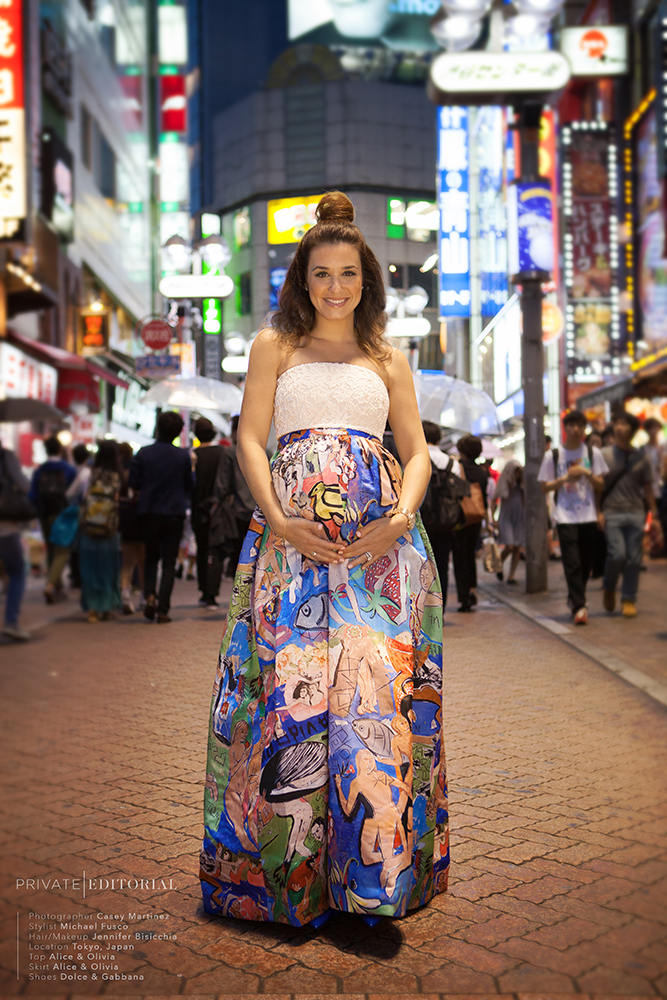 jeremy-hermida-japan-family-maternity-styled-photo-shoot-private-editorial-3_Resized.jpg