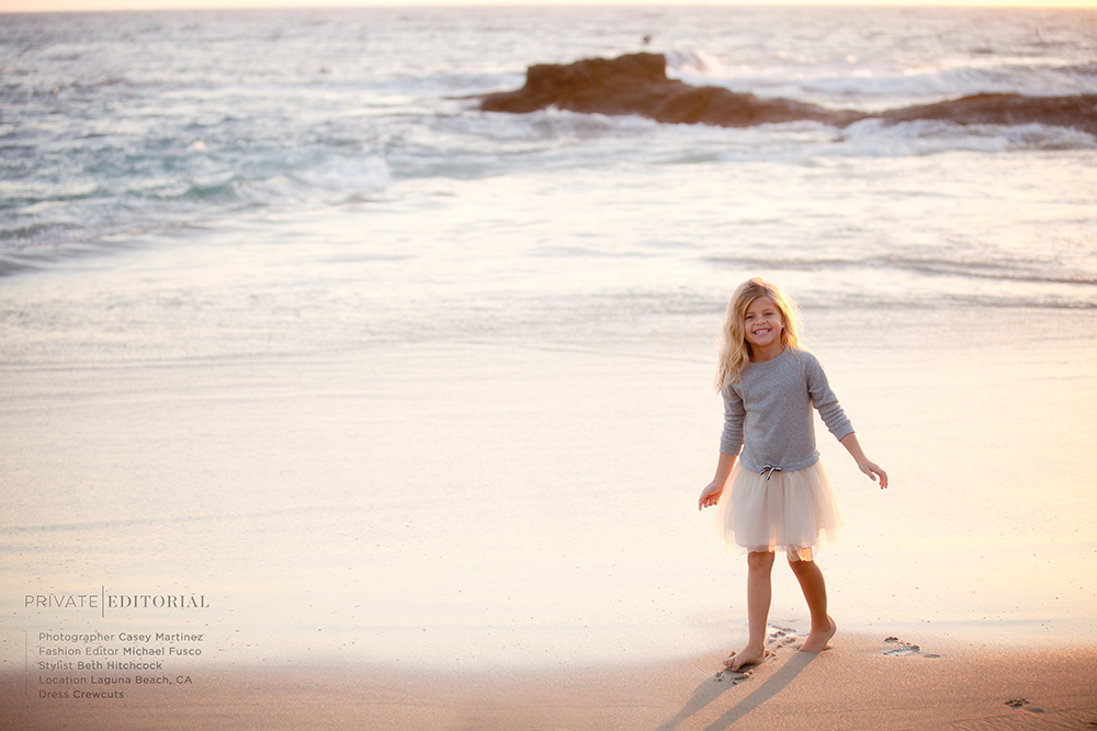 cody-ross-family-laguna-ca-styled-photo-shoot-private-editorial_Resized.jpg