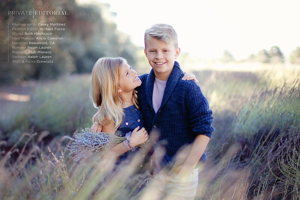 cody-ross-family-laguna-ca-styled-photo-shoot-private-editorial-8_Resized.jpg