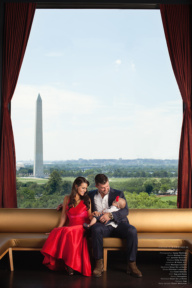 CLICK dan-uggla-family-photoshoot-DC-washington-styled-private-editorial-janette-winter_Resized.jpg