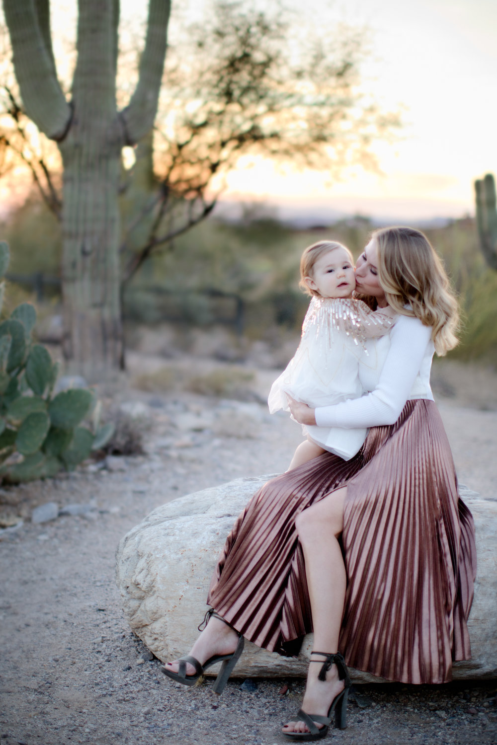 perini arizona family private editorial styled family photo shoot_-3.jpg