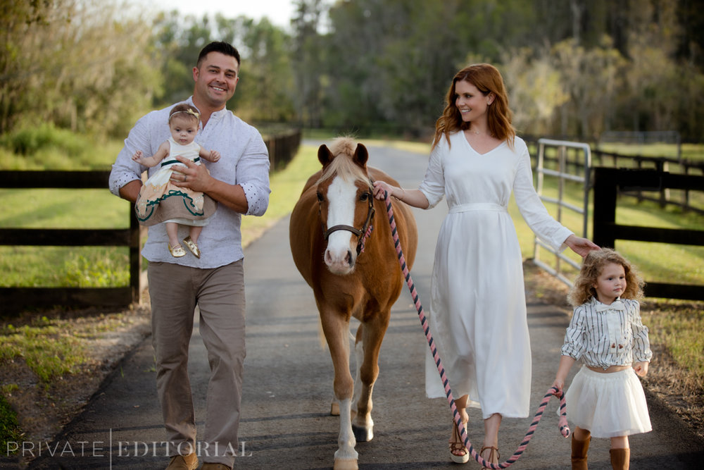 swisher family 2016 florida farm private editorial styled family photo shoot_-7.jpg