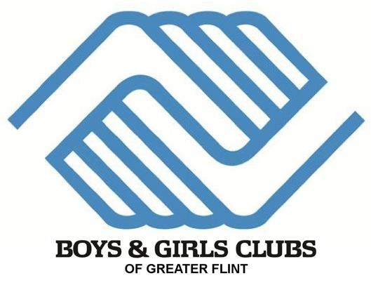 Boys Girls Club Logo Vector Boys-girls-club-of-greater