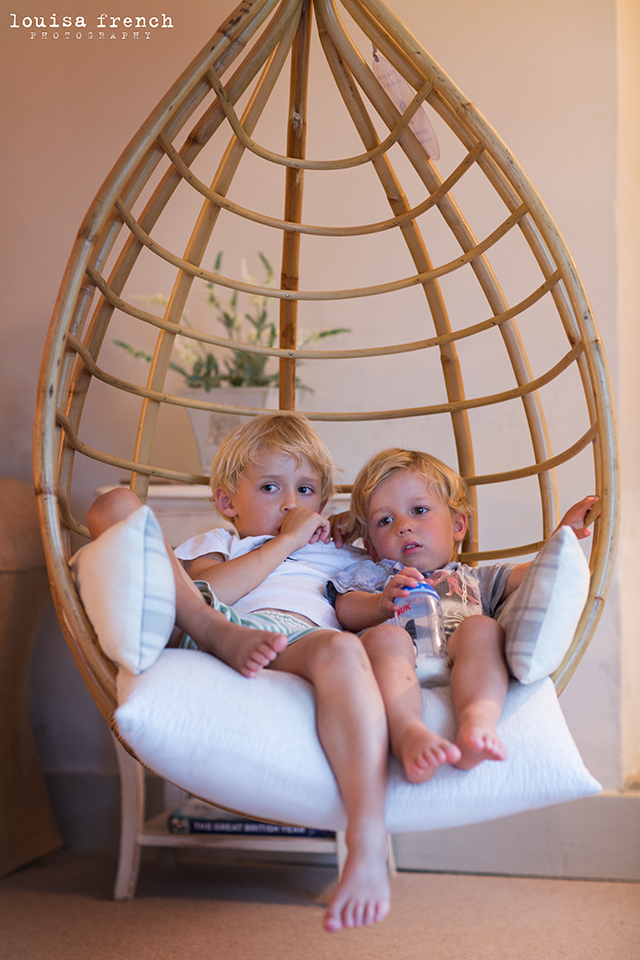 two-boys-chair.jpg