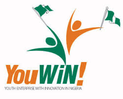 The  YOUWIN  Women Entrepreneuralship program is a grant program administered by the Federal Government of Nigeria. Its purpose is to assist budding entrepreneurs in the developmental stages of their business by  providing a maximum  grant of £40,000