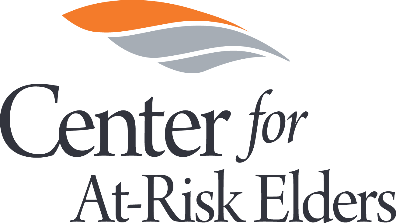 The Center for At-Risk Elders, Inc.