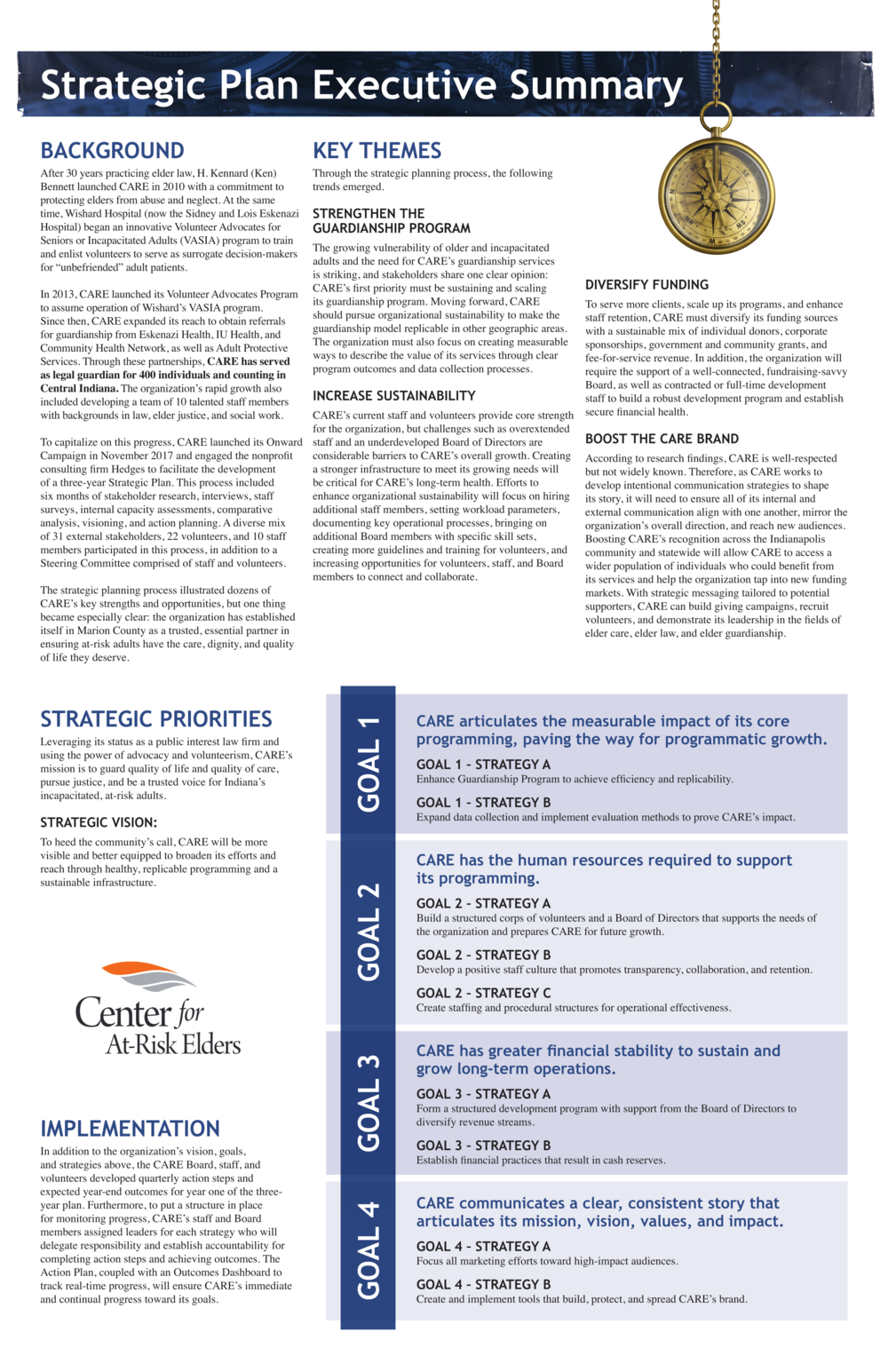 CARE 2019-2021 Strategic Plan Executive Summary High-Res_Print - Copy (1)-1.png