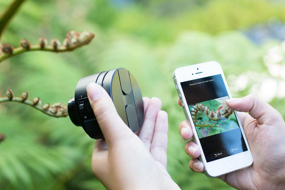 sony-smart-lens-qx10-qx100-e217.jpg