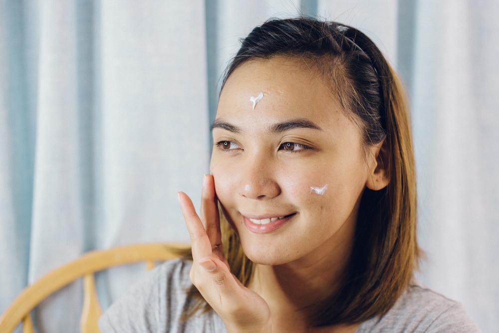 CeraVe Skincare Tutorial
