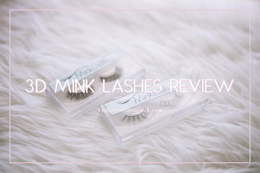 3D Mink Lash Review.jpg