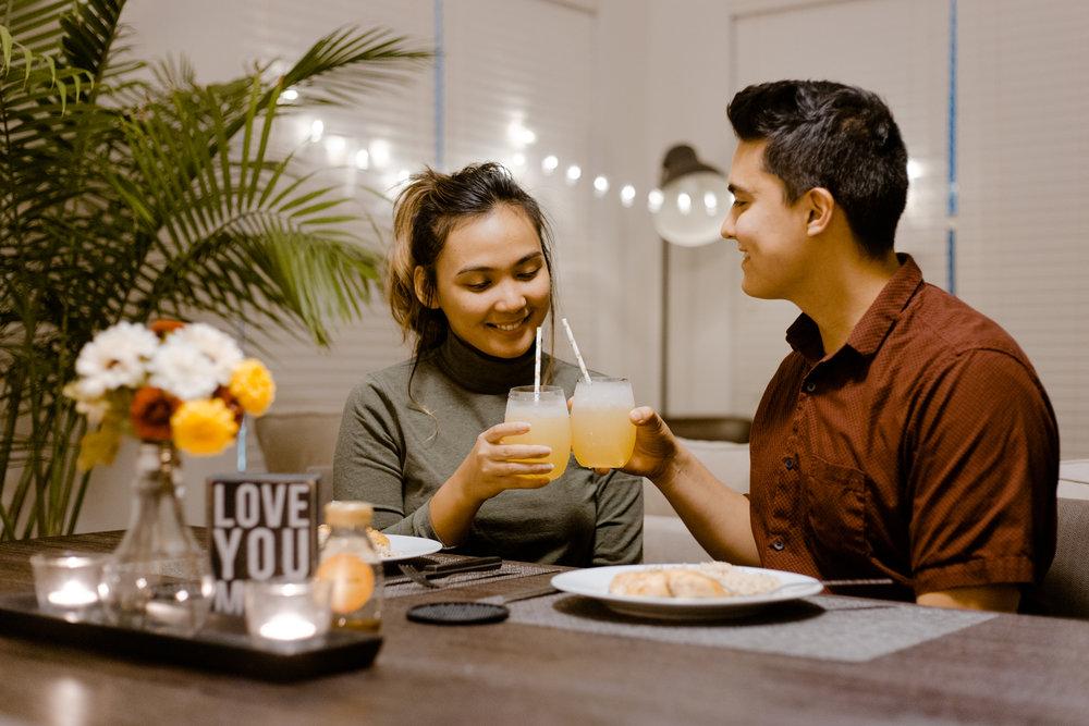Date Night with my Honey.jpg