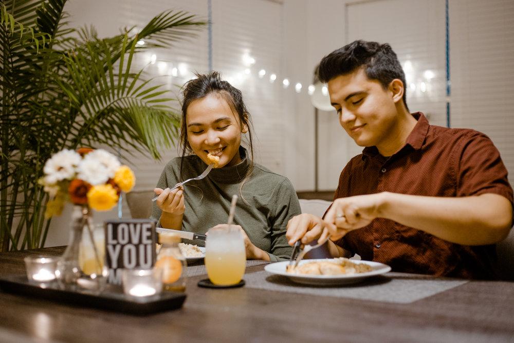 Date Night with my Honey-20.jpg