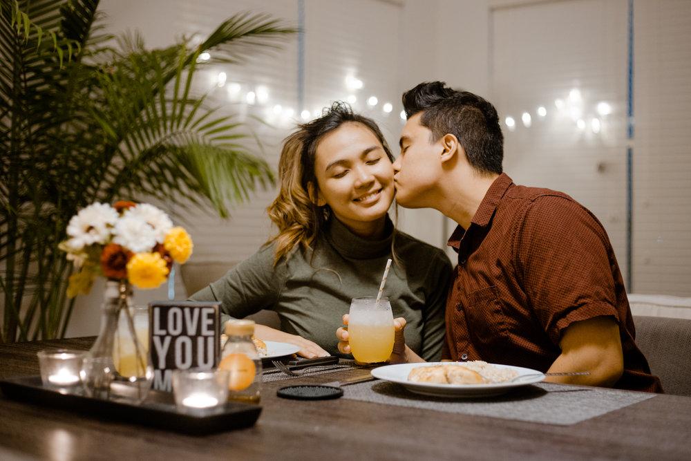 Date Night with my Honey-18.jpg