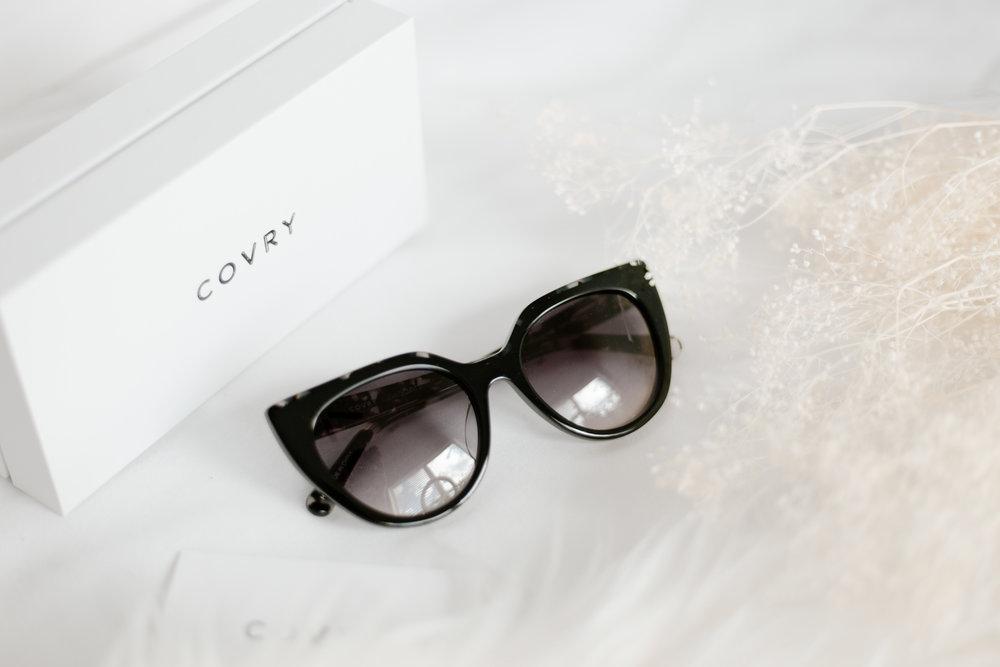 Covry Carina Black-8.jpg