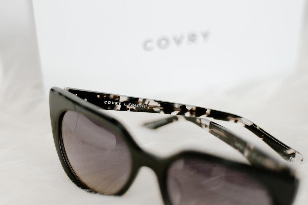 Covry Carina Black-7.jpg