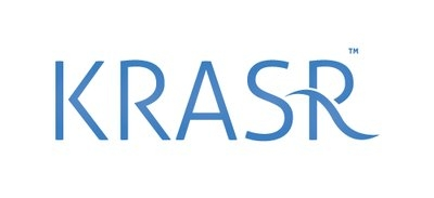 code: corinth20off - get 20% off Krasr's Comedo Suction Microdermabrasion with my code