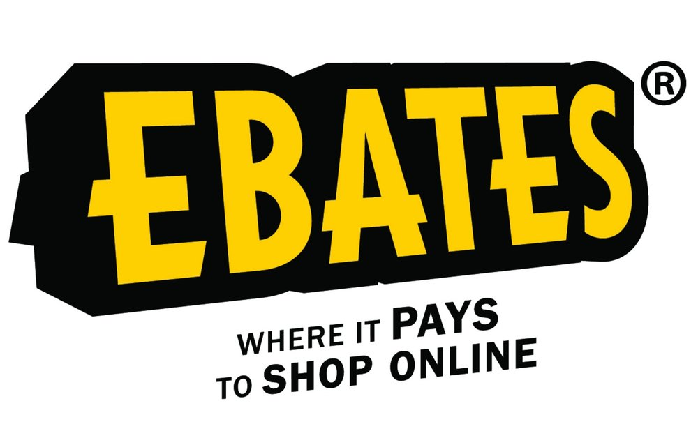 no code required - get paid to shop through EBATES! Earn your first $10 today!