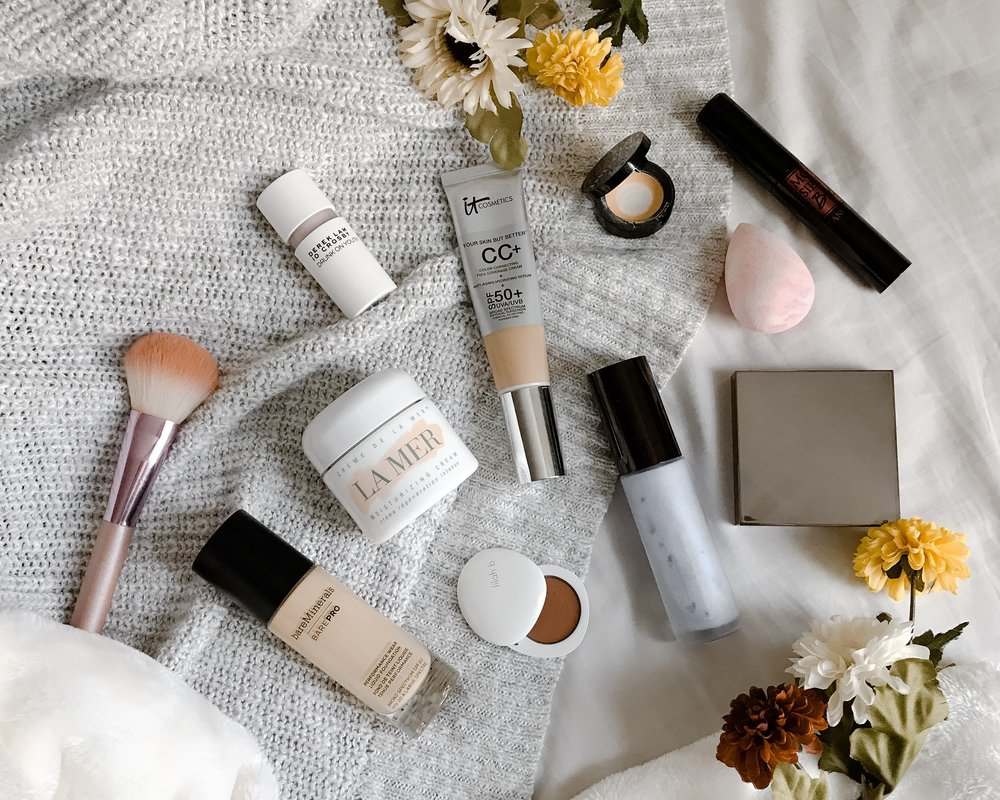 SEPHORA SPRING BONUS SALE PICKS -